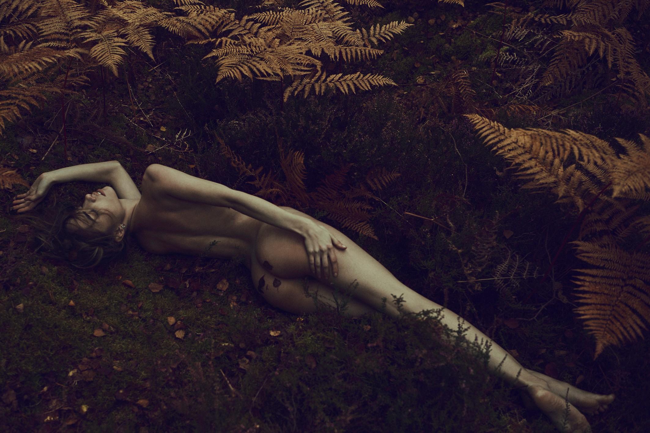 Rebecca Bagnol Nude (73)