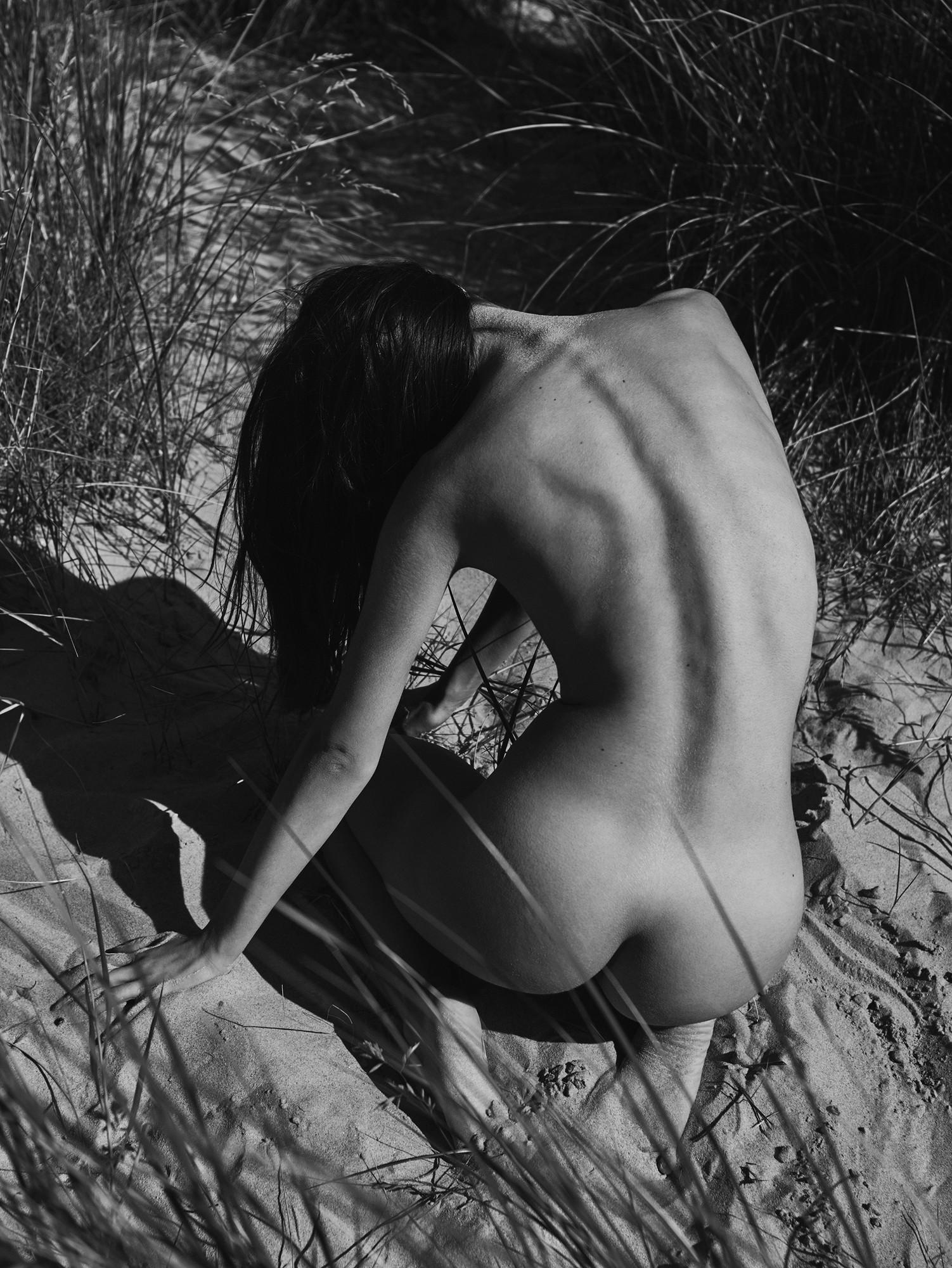 Rebecca Bagnol Nude (89)