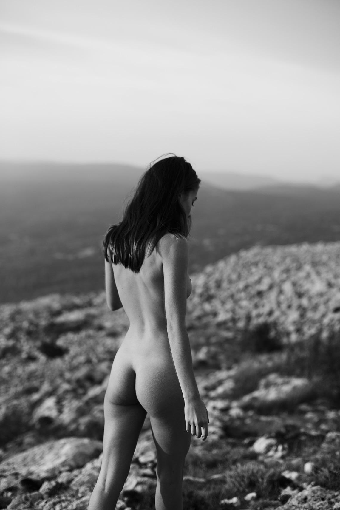Rebecca Bagnol Nude (98)