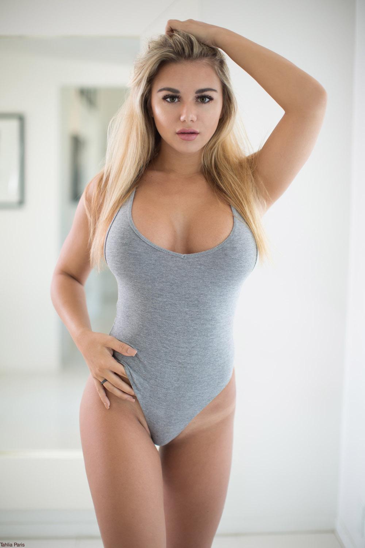 Thalia Paris Nude Bedroom Onlyfans Set Leaked Mxxqyc