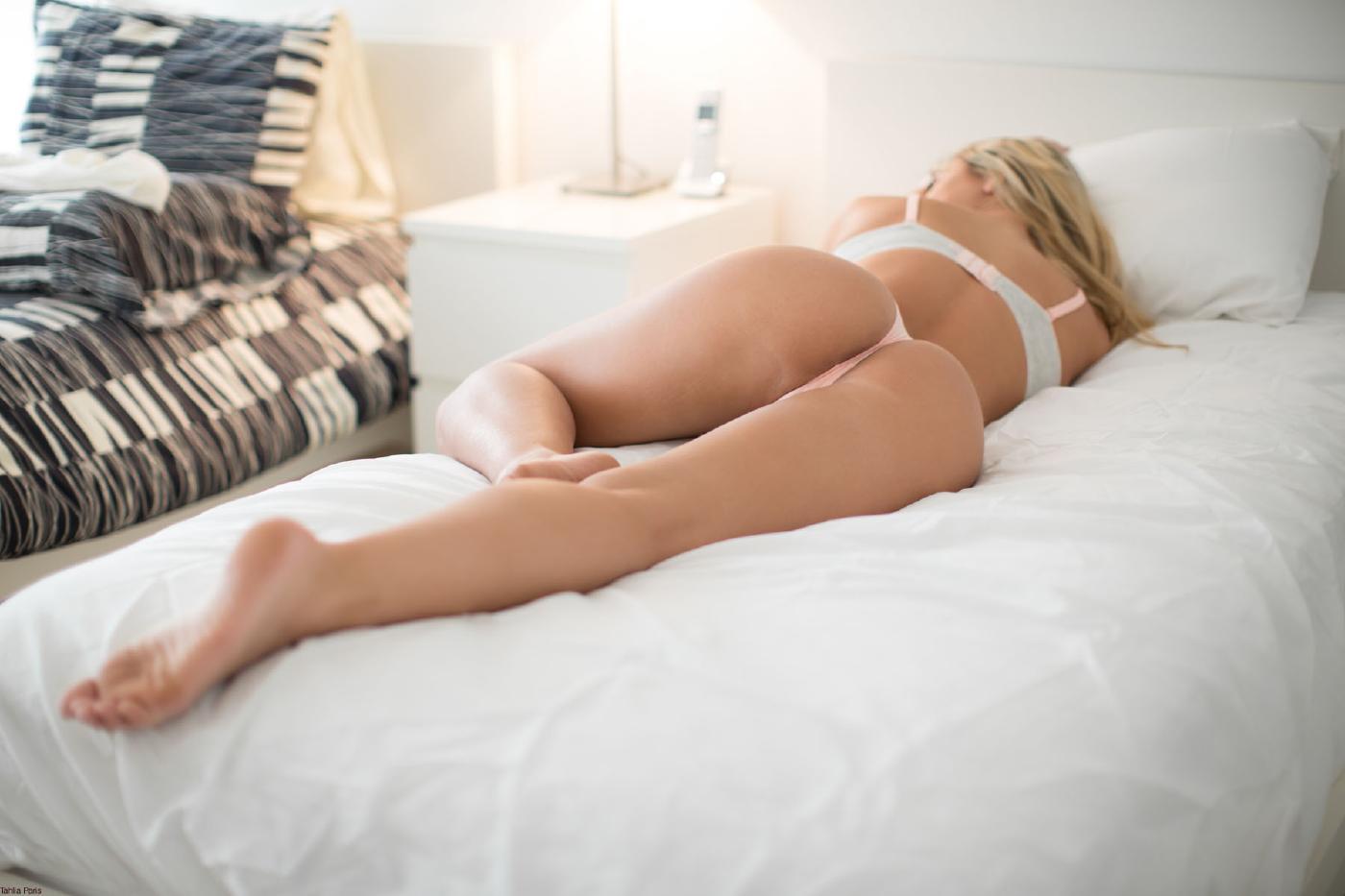 Thalia Paris Nude Bedroom Onlyfans Set Leaked Xqnrhh
