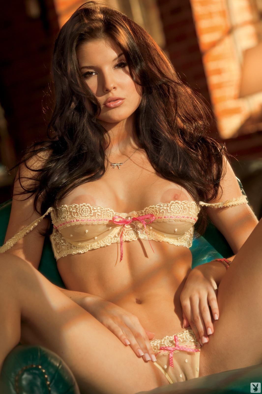 Amanda Cerny Playboy Plus (17)
