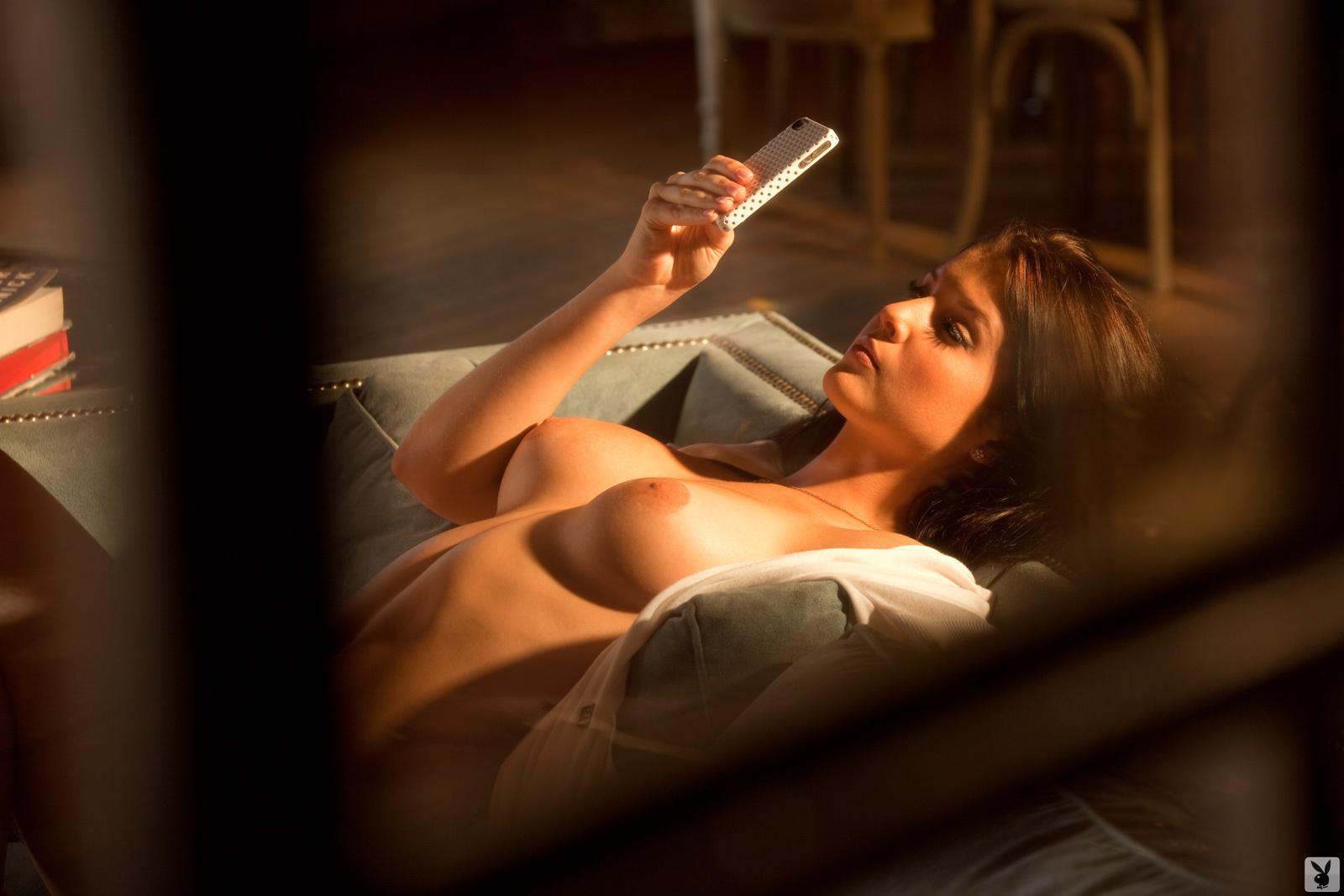 Amanda Cerny Playboy Plus (20)