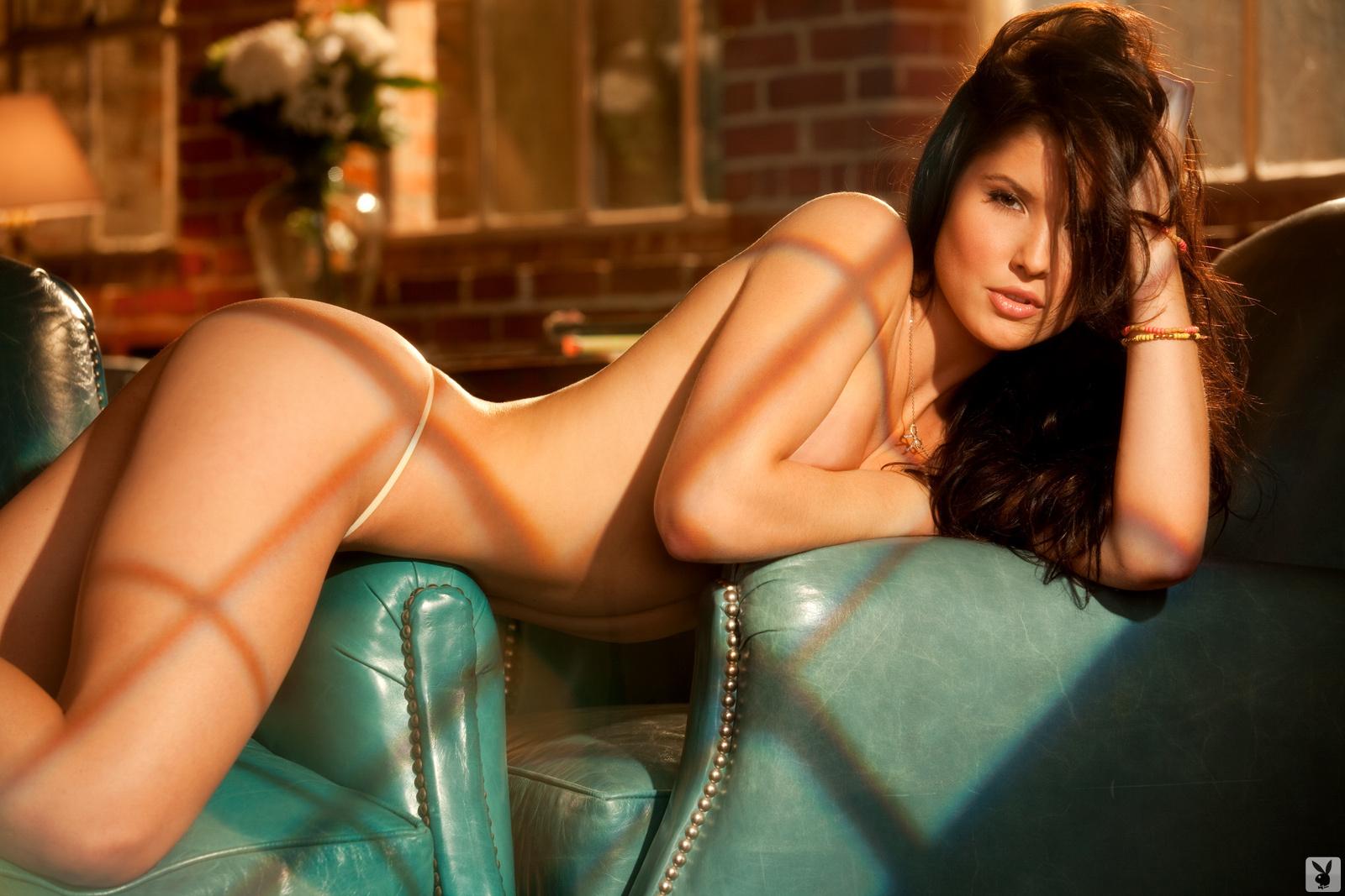 Amanda Cerny Playboy Plus (21)