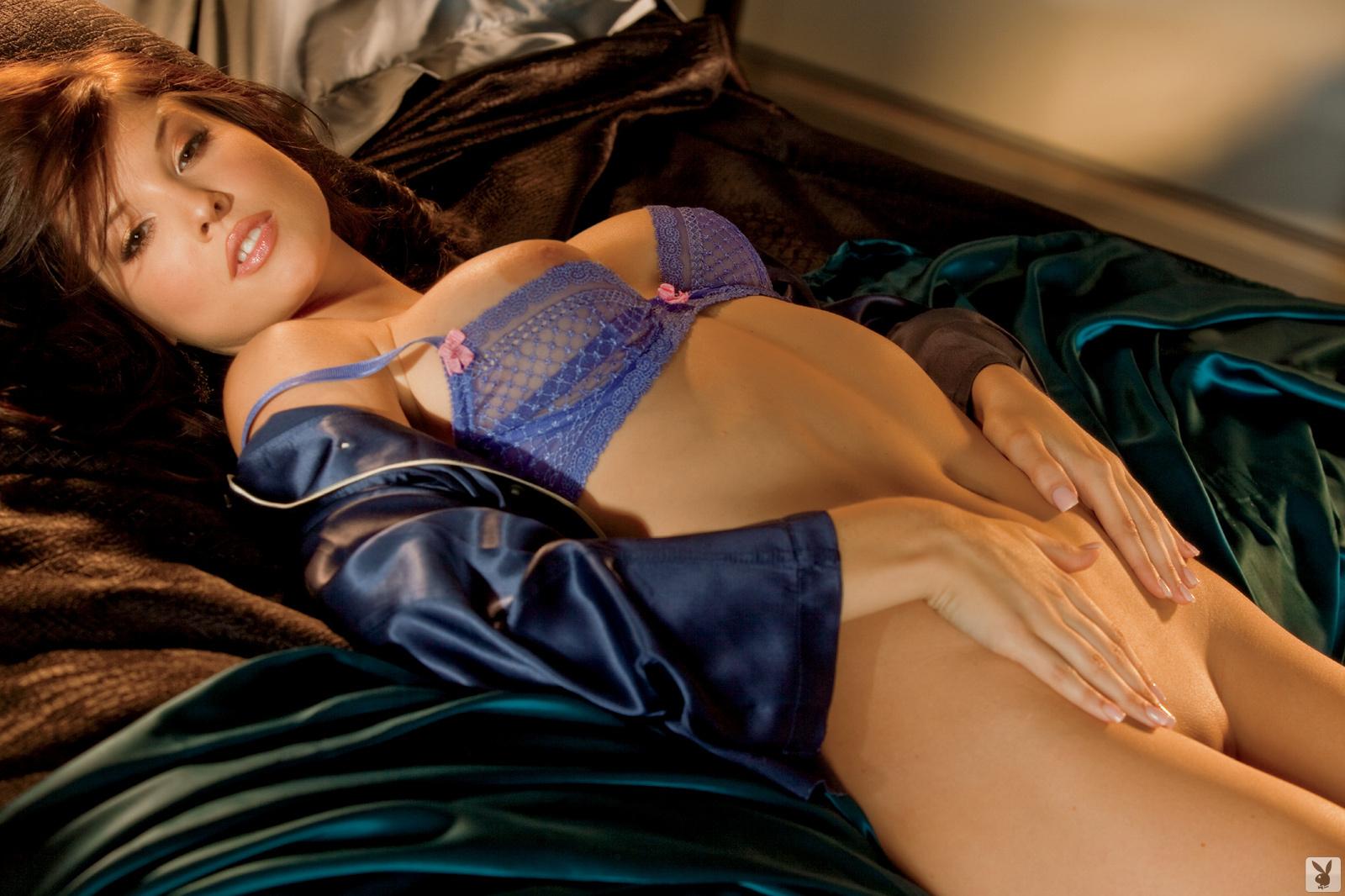 Amanda Cerny Playboy Plus (7)