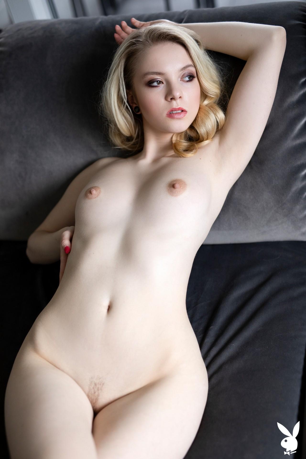 Emmi In Ignited Desires Playboy Plus (13)