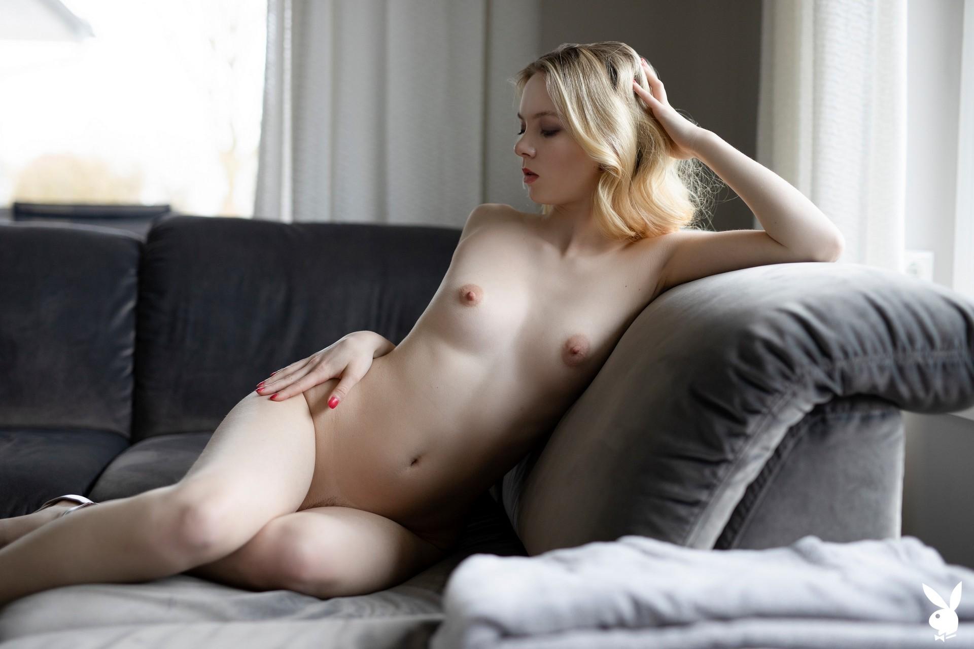 Emmi In Ignited Desires Playboy Plus (16)