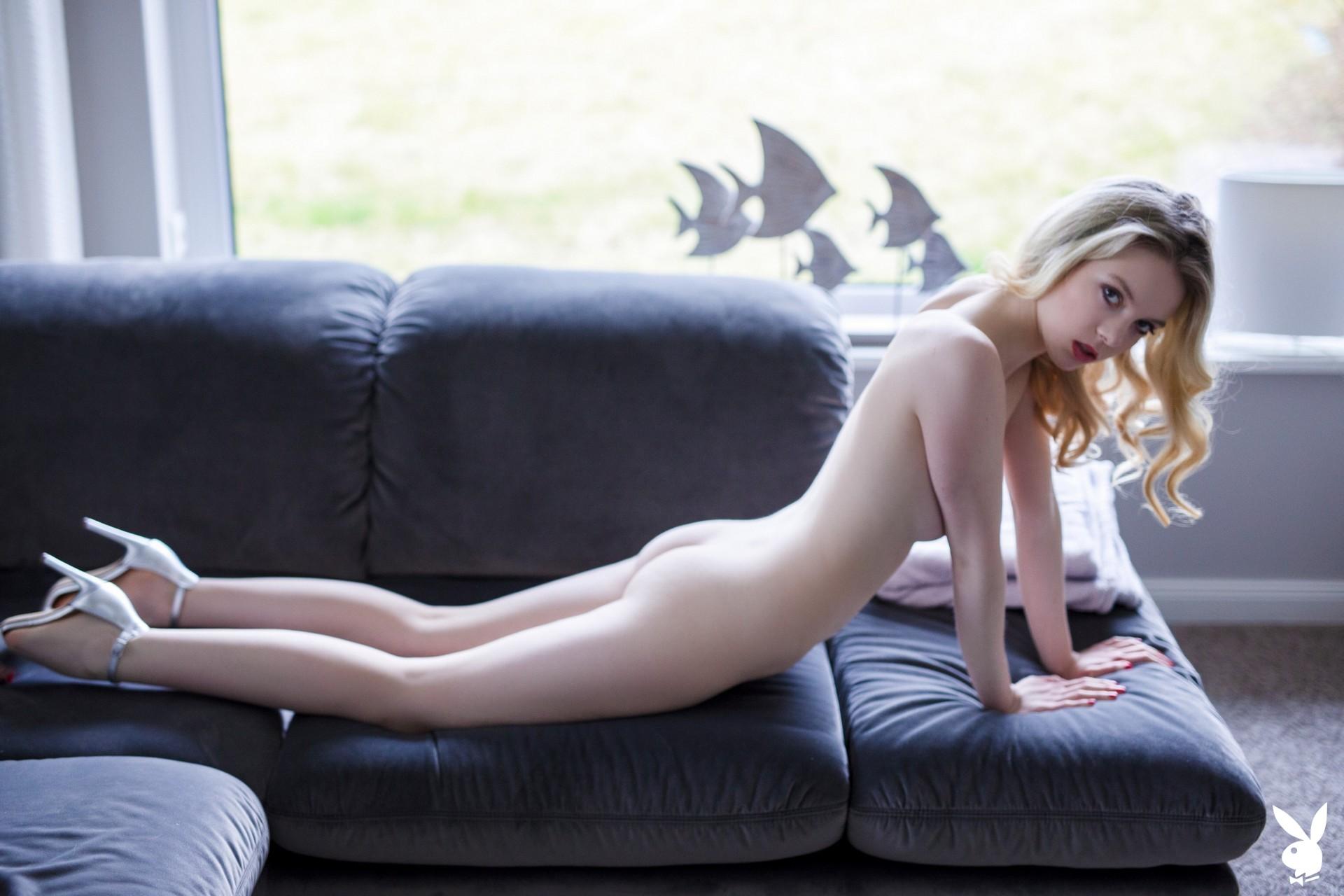 Emmi In Ignited Desires Playboy Plus (18)
