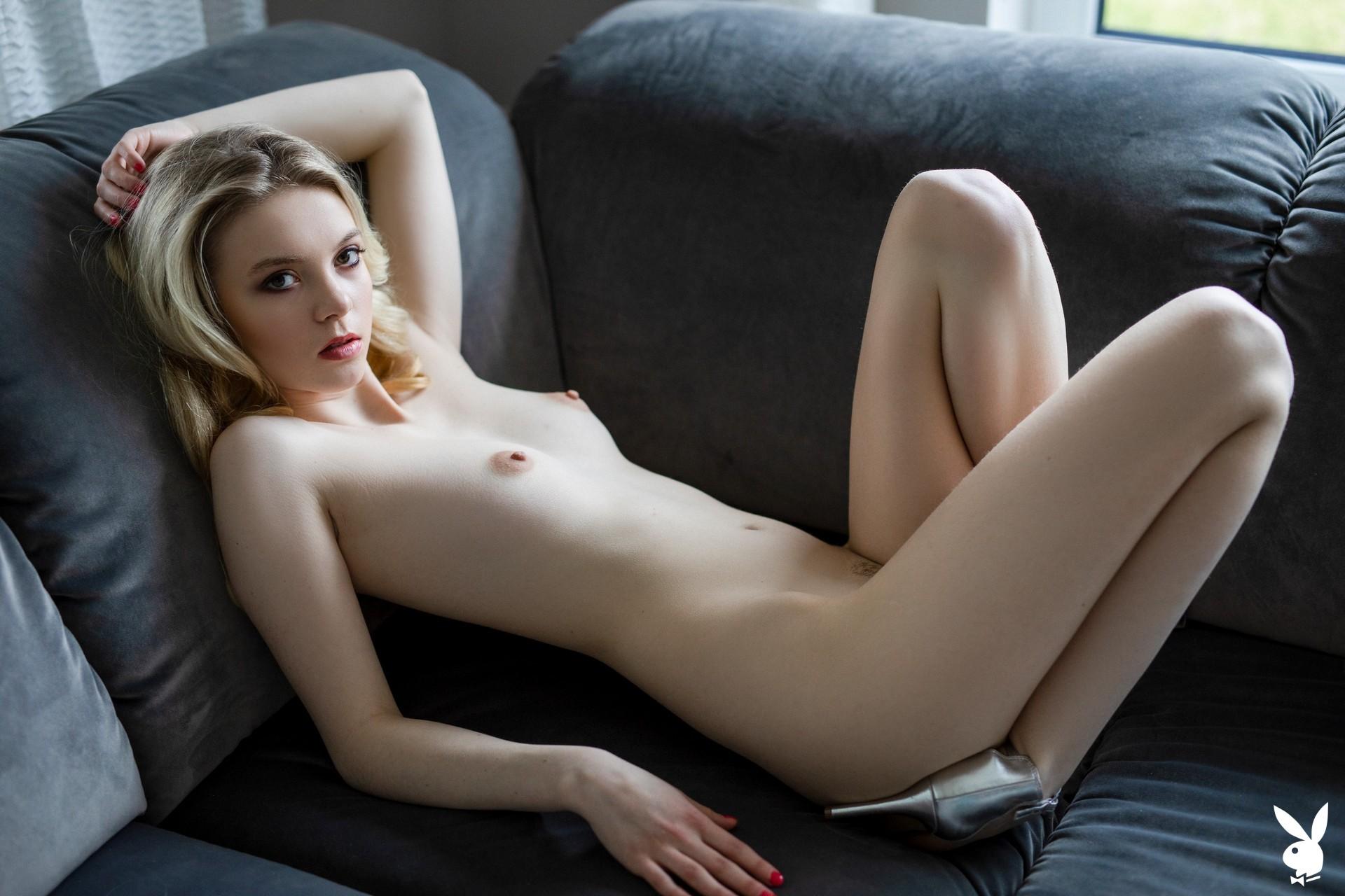 Emmi In Ignited Desires Playboy Plus (21)