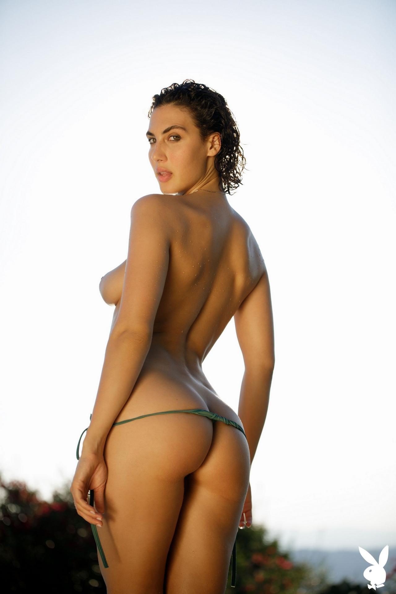 Fernanda Pacheco, Gena Miller, Ivy Rose, Marina Nelson, Nigo (7)