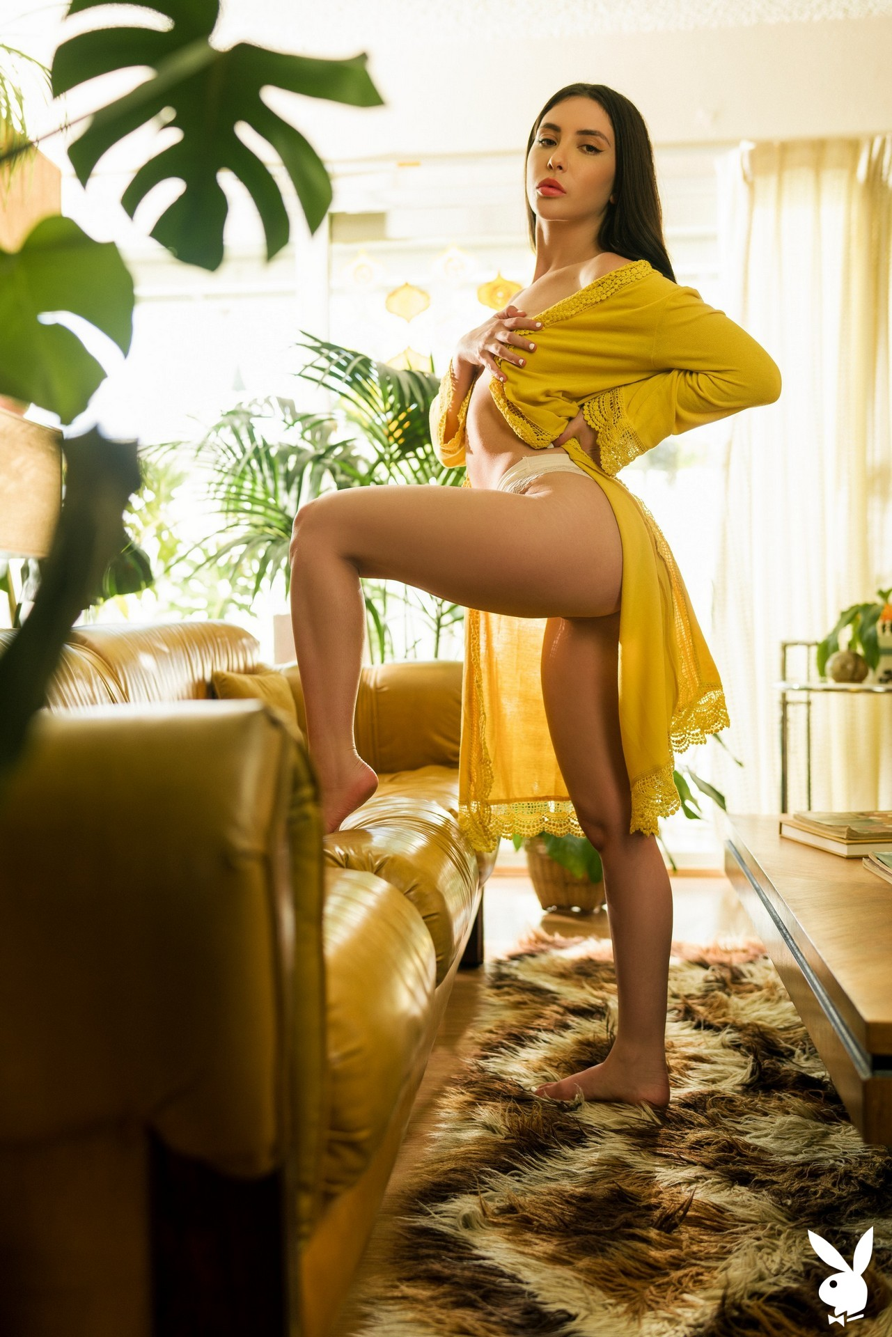 Jane Wilde In Free Your Mind Playboy Plus (12)