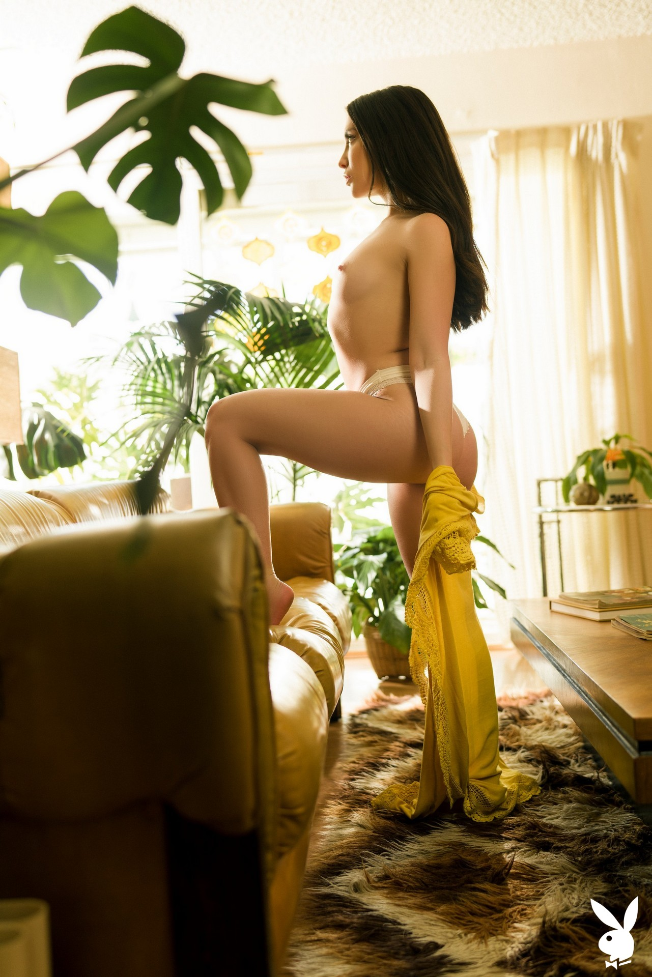Jane Wilde In Free Your Mind Playboy Plus (13)