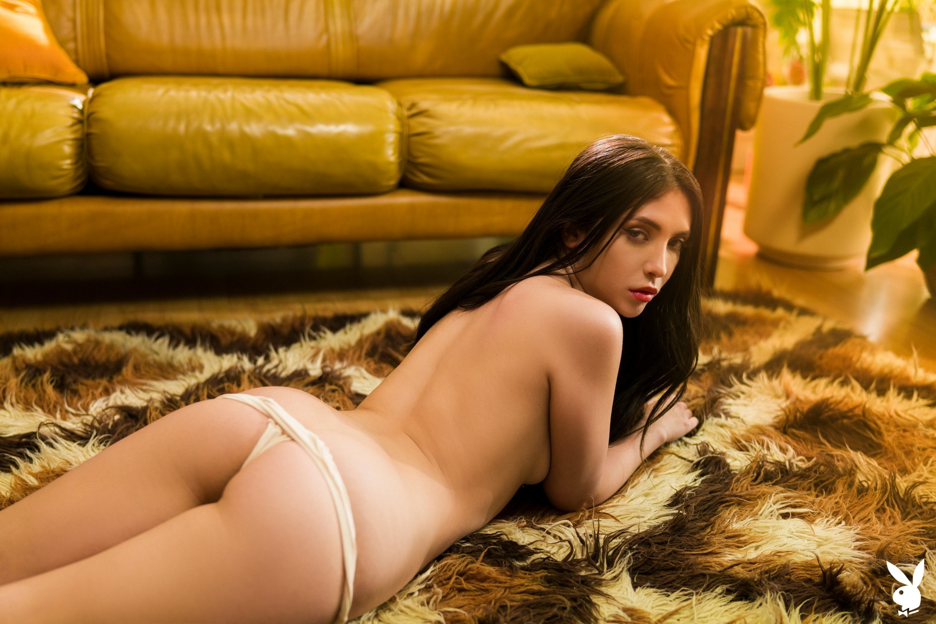 Jane Wilde In Free Your Mind Playboy Plus (33)