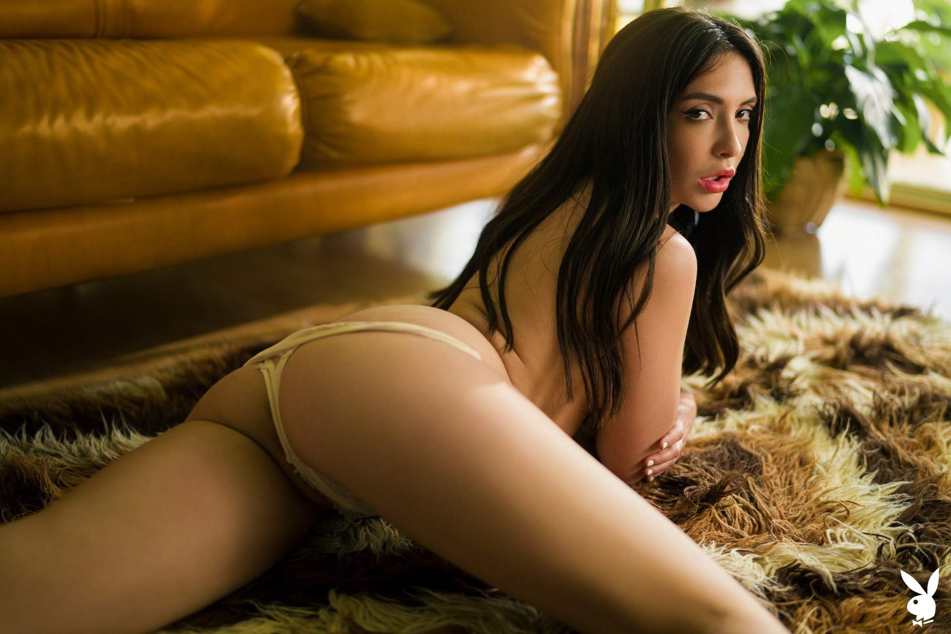 Jane Wilde In Free Your Mind Playboy Plus (34)