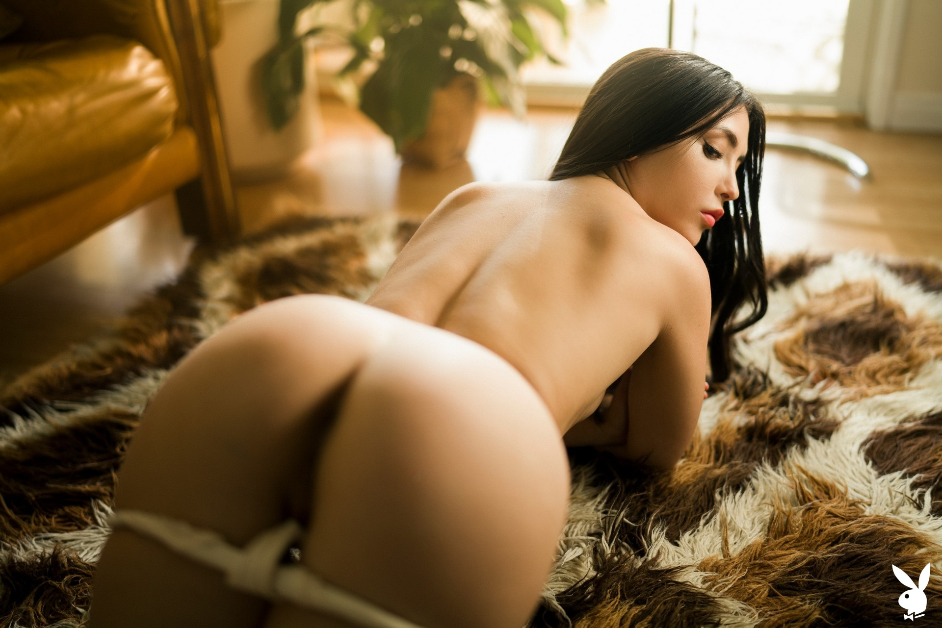 Jane Wilde In Free Your Mind Playboy Plus (35)
