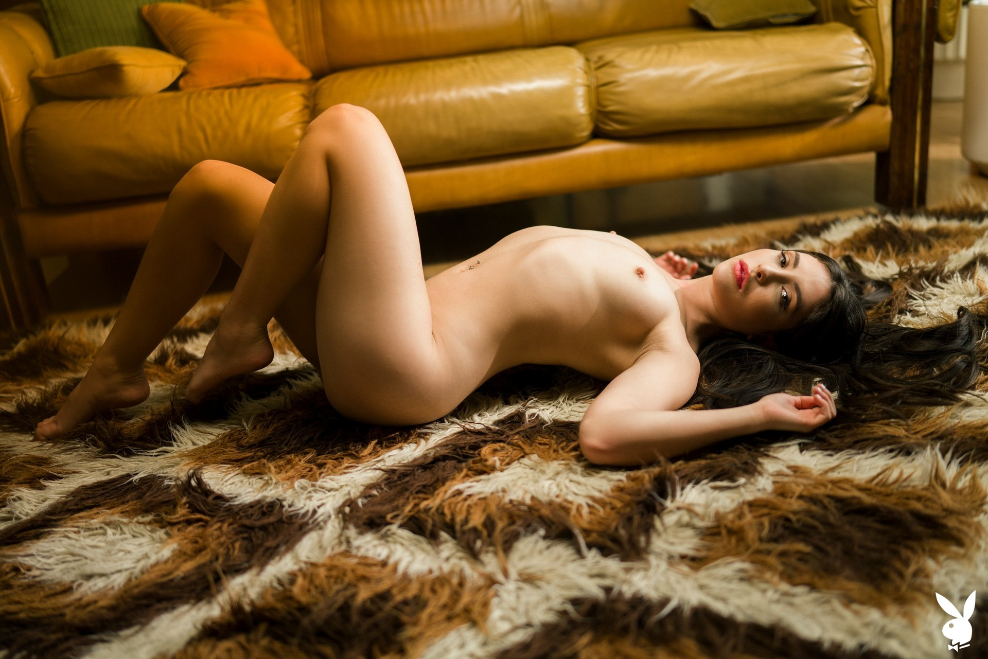 Jane Wilde In Free Your Mind Playboy Plus (36)