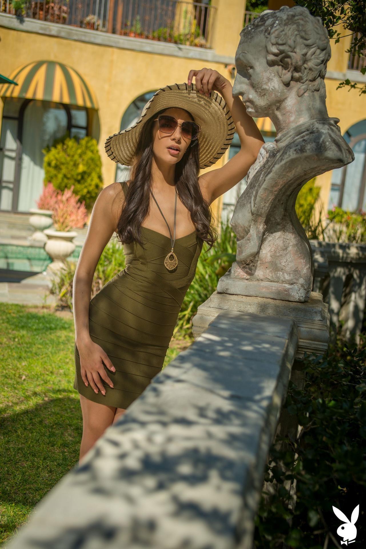 National Sunglasses Day Playboy Plus Erna O'hara , Gianna Dior , Heidi Romanova , Jay Marie, Uma Jolie (6)