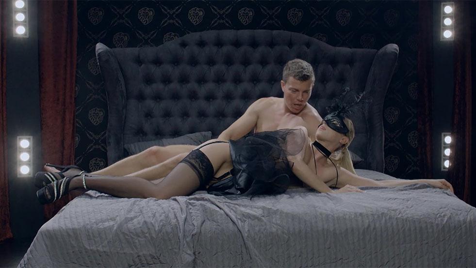 Playboy Tv, Crave, Season 7, Ep. 6