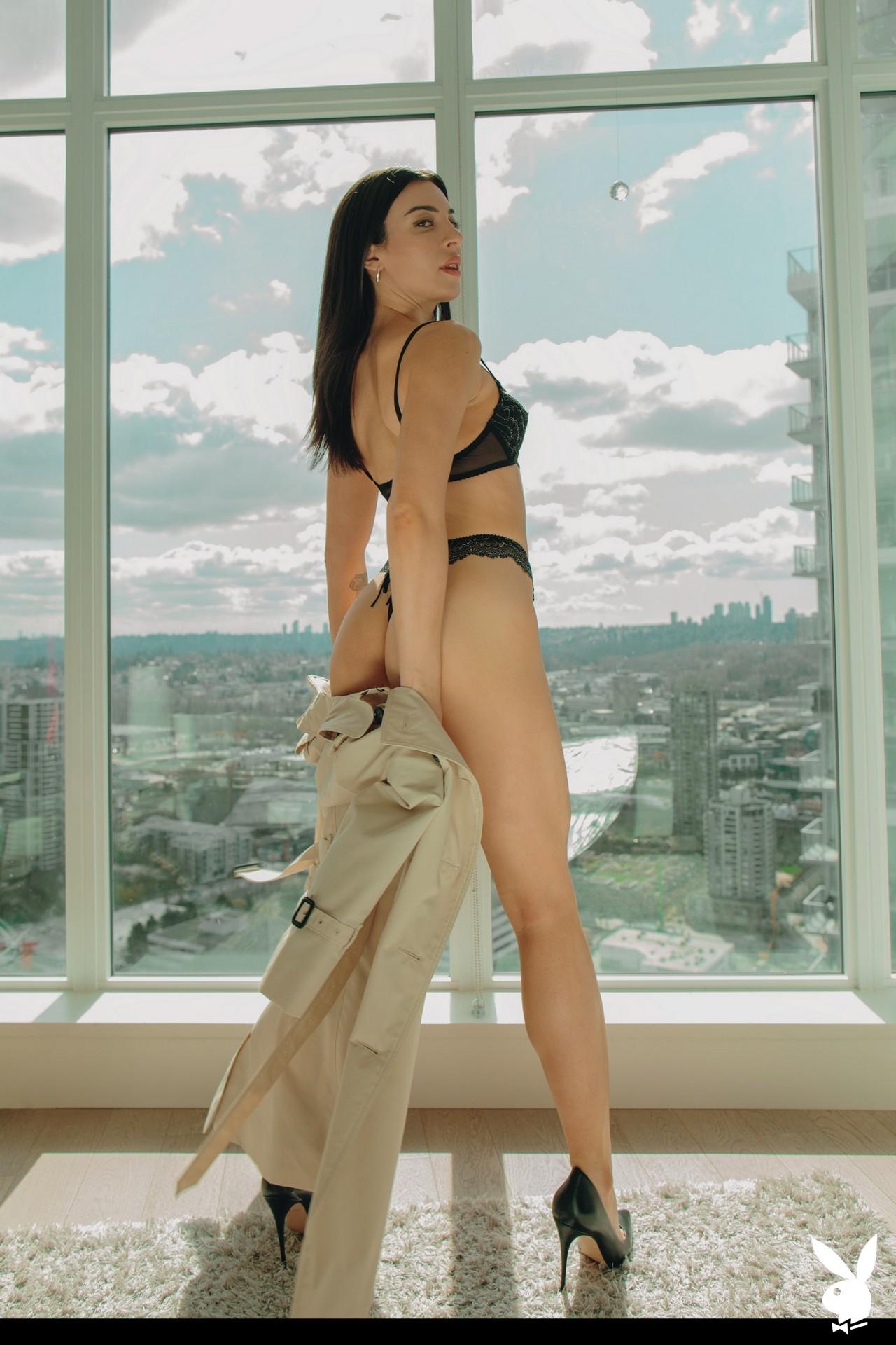 Xris Kovtos In Rising High Playboy Plus (4)