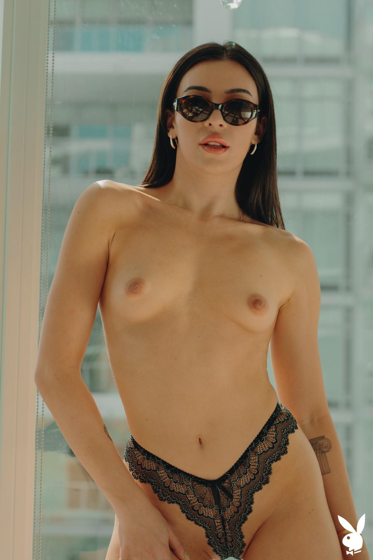 Xris Kovtos In Rising High Playboy Plus (9)