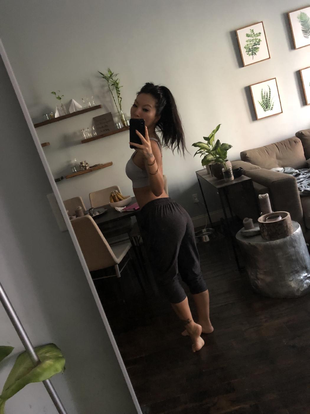 Asa Akira Nude Selfies Onlyfans Set Leaked Pivxxi
