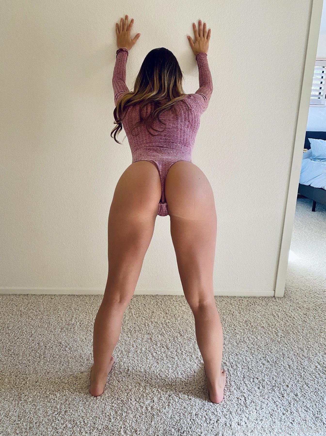 Christina Khalil Nude Onlyfans Pictures Leaked Bcqvbz