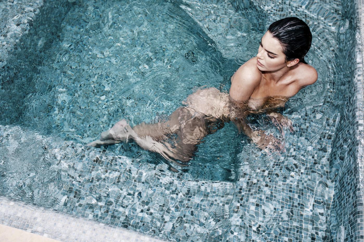 Kendall Jenner Nude Magazine Photoshoot Leaked Emmpqx