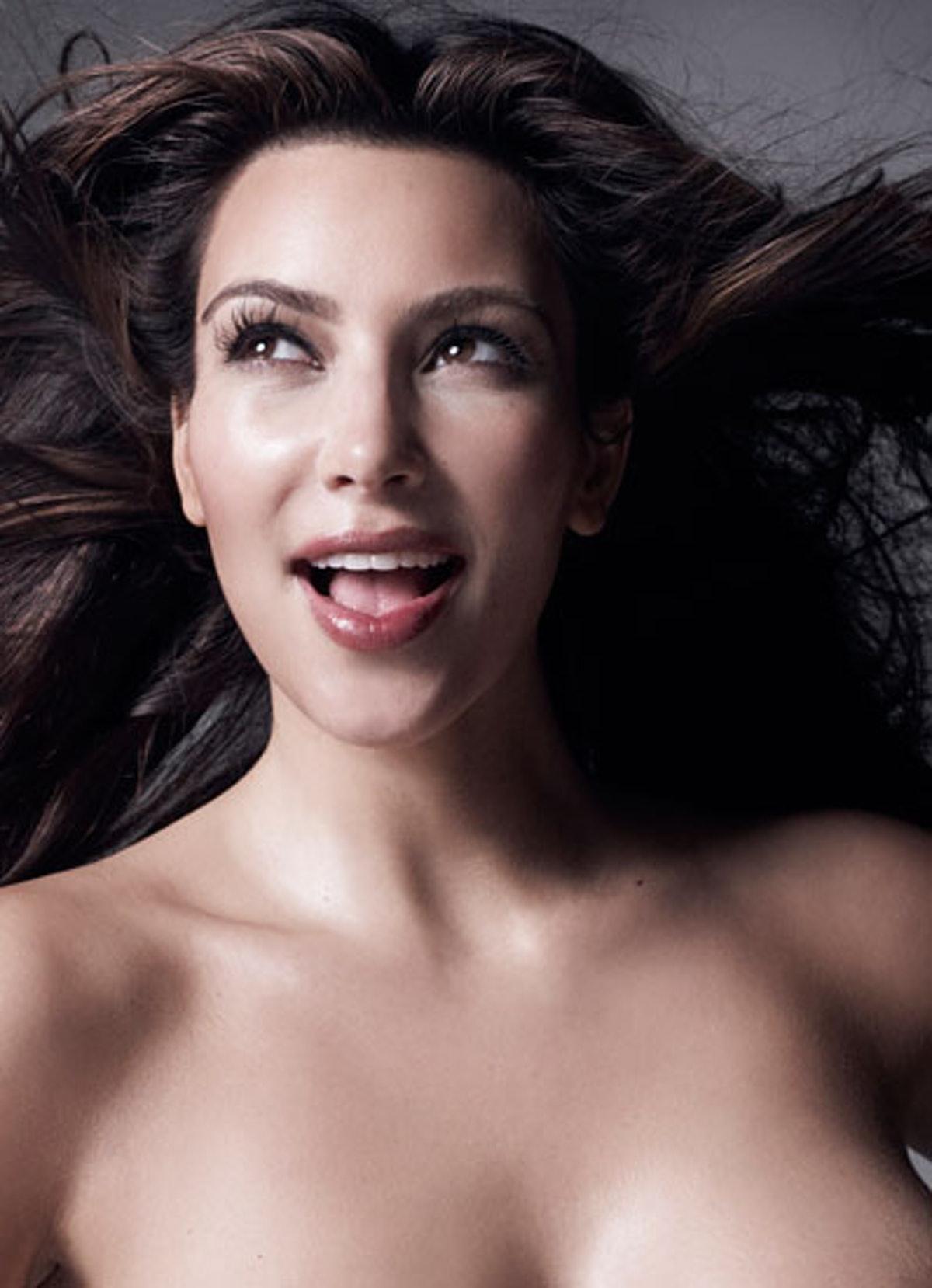 Kim Kardashian Nude Body Paint Photoshoot Leaked Uogfuk