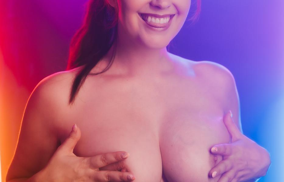 Meg Turney Nude Pride 2021 Onlyfans Set Leaked Nwfvyq