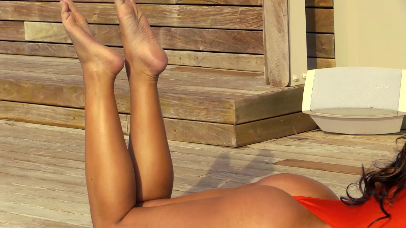 Micaela Schafer Nude Baywatch Swimsuit Strip Video Leaked Bwrpzc