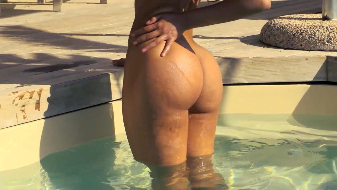 Micaela Schafer Nude Baywatch Swimsuit Strip Video Leaked Zlgvku
