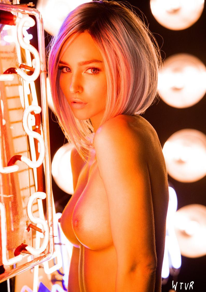 Rachel Cook Nude Modeling Patreon Set Leaked Rmqfpy