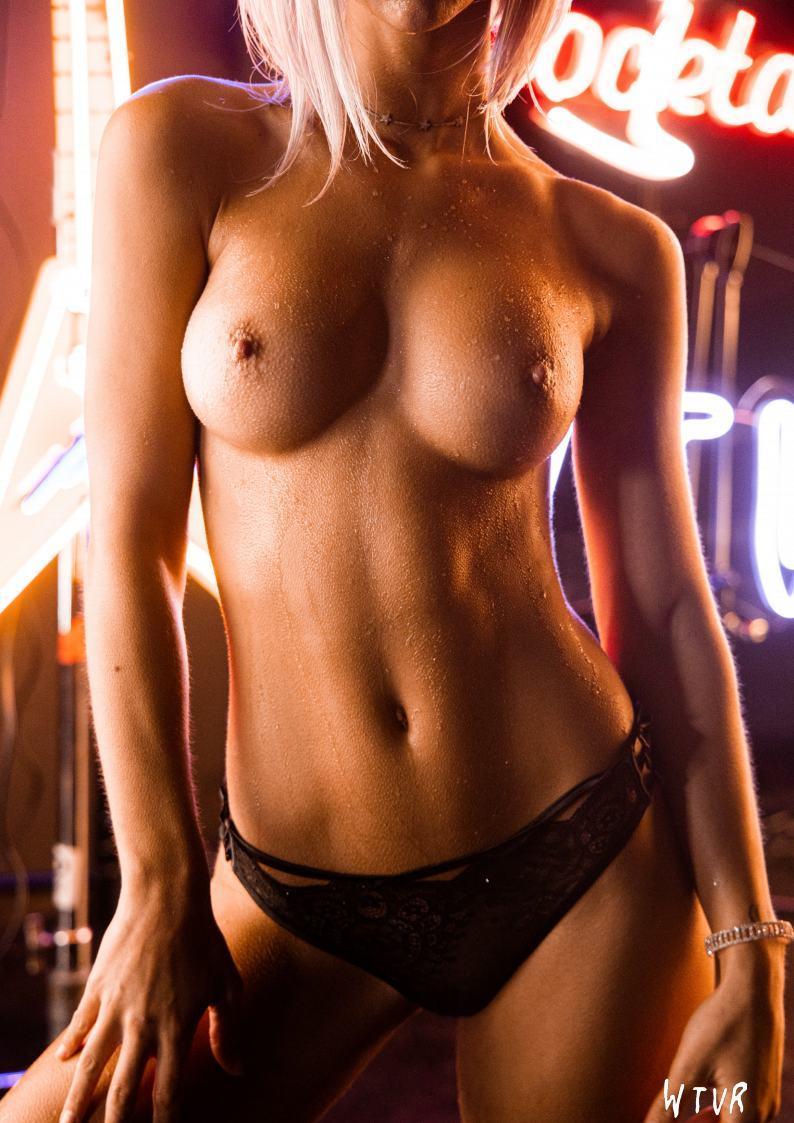 Rachel Cook Nude Modeling Patreon Set Leaked Sxuxqd