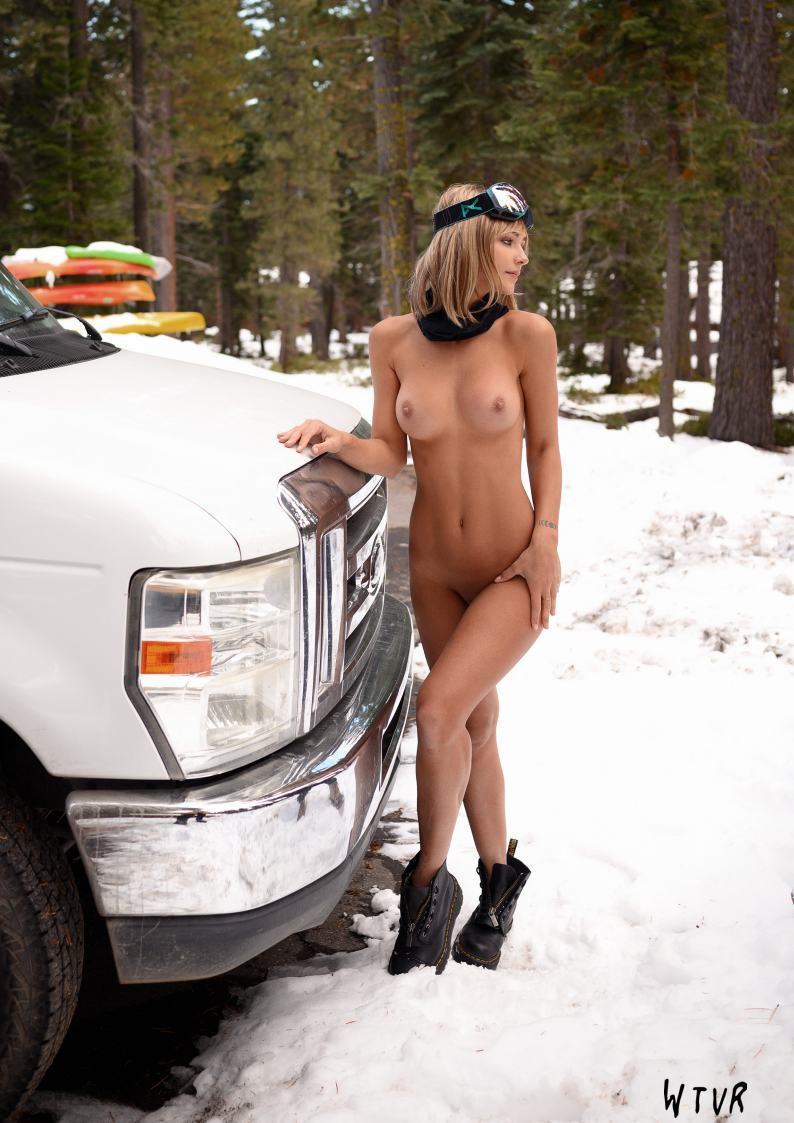 Rachel Cook Nude Modeling Set Leaked Uqtabd