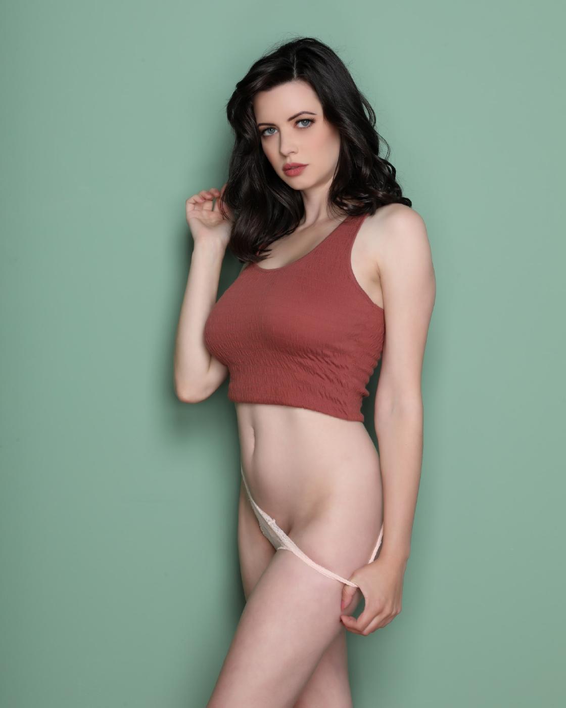 Sam Paige Nude Strip Photoshoot Onlyfans Set Leaked Rrqnmb
