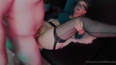 Asmr Maddy Nude Sex With Boss Porn Video Leaked