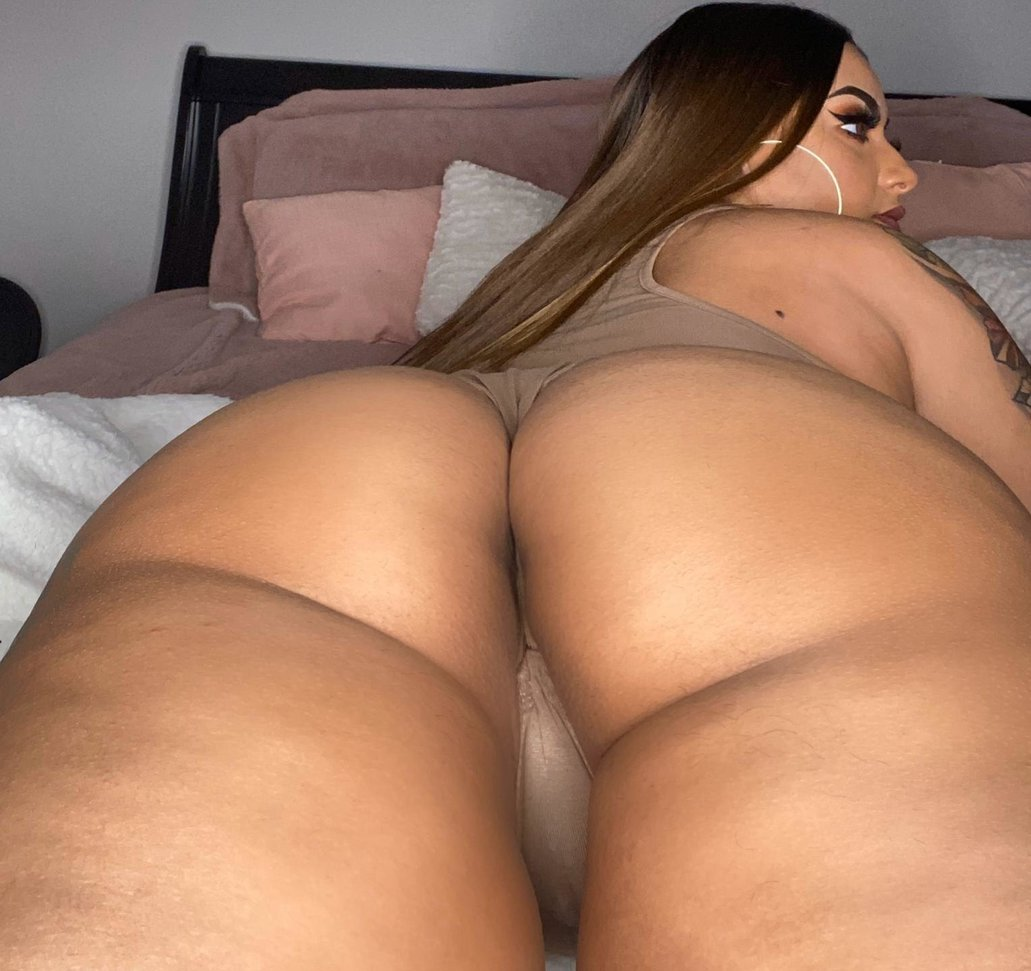 Coco Marie Iamcocobunnie Onlyfans Leaks 0026