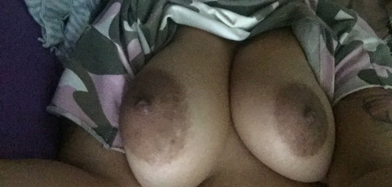 Coco Marie Iamcocobunnie Onlyfans Leaks 0042