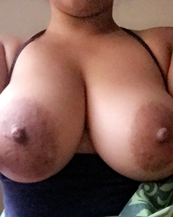 Coco Marie Iamcocobunnie Onlyfans Leaks 0050