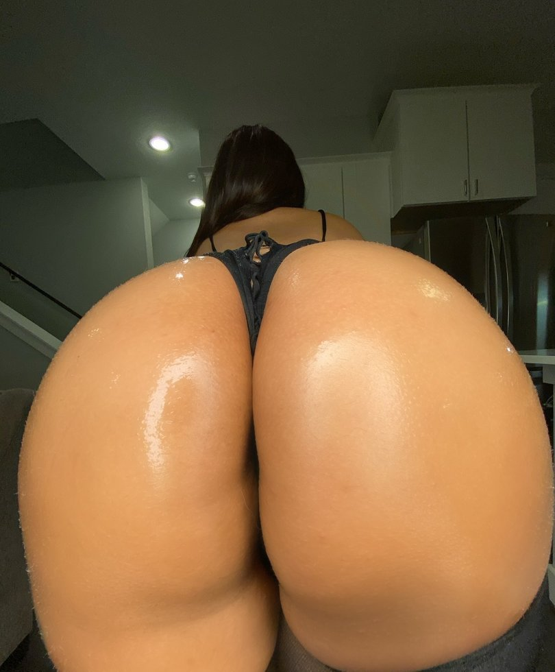 Coco Marie Iamcocobunnie Onlyfans Leaks 0067