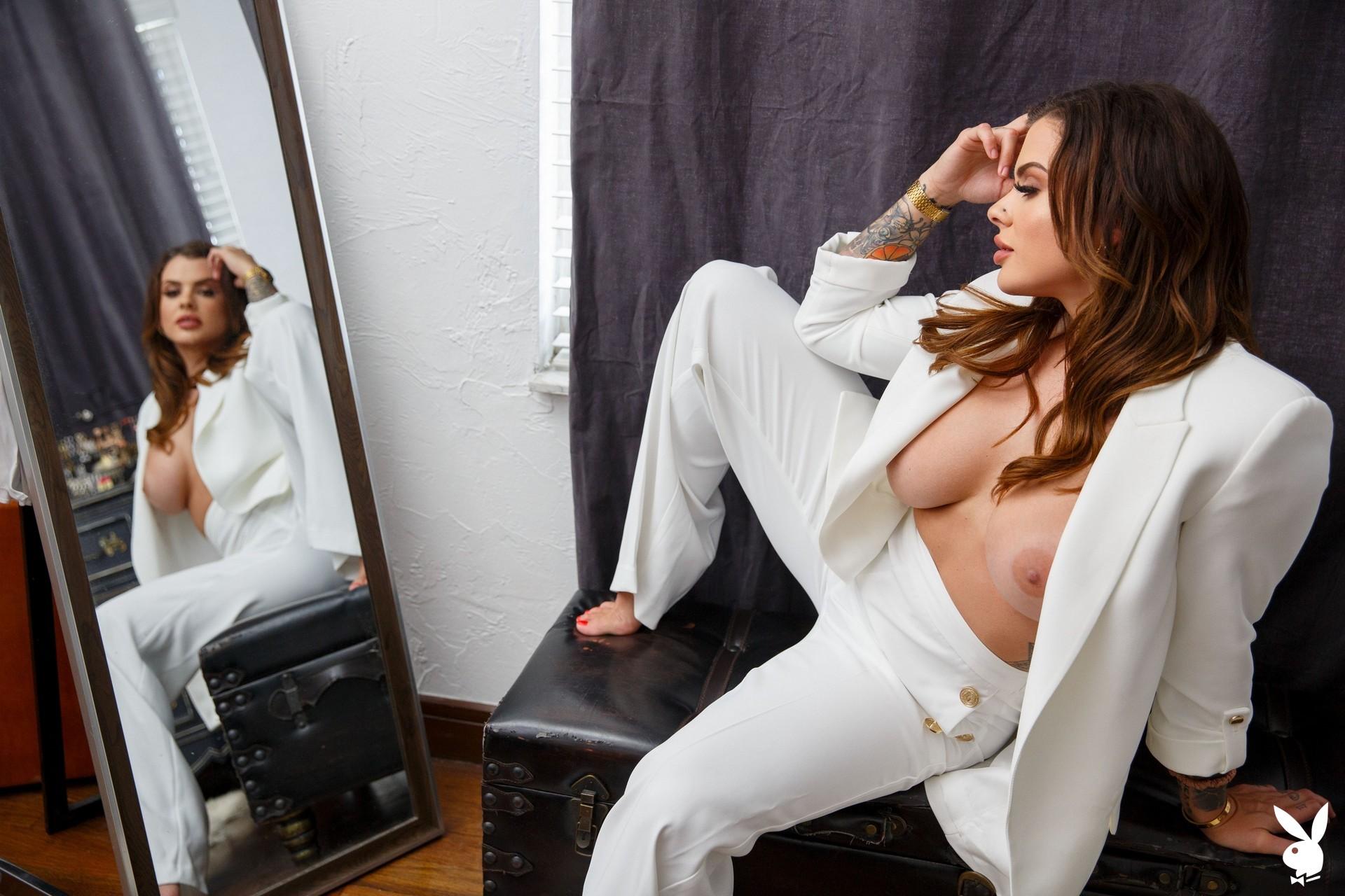 Keisha Grey In Change Of Heart Playboy Plus (24)