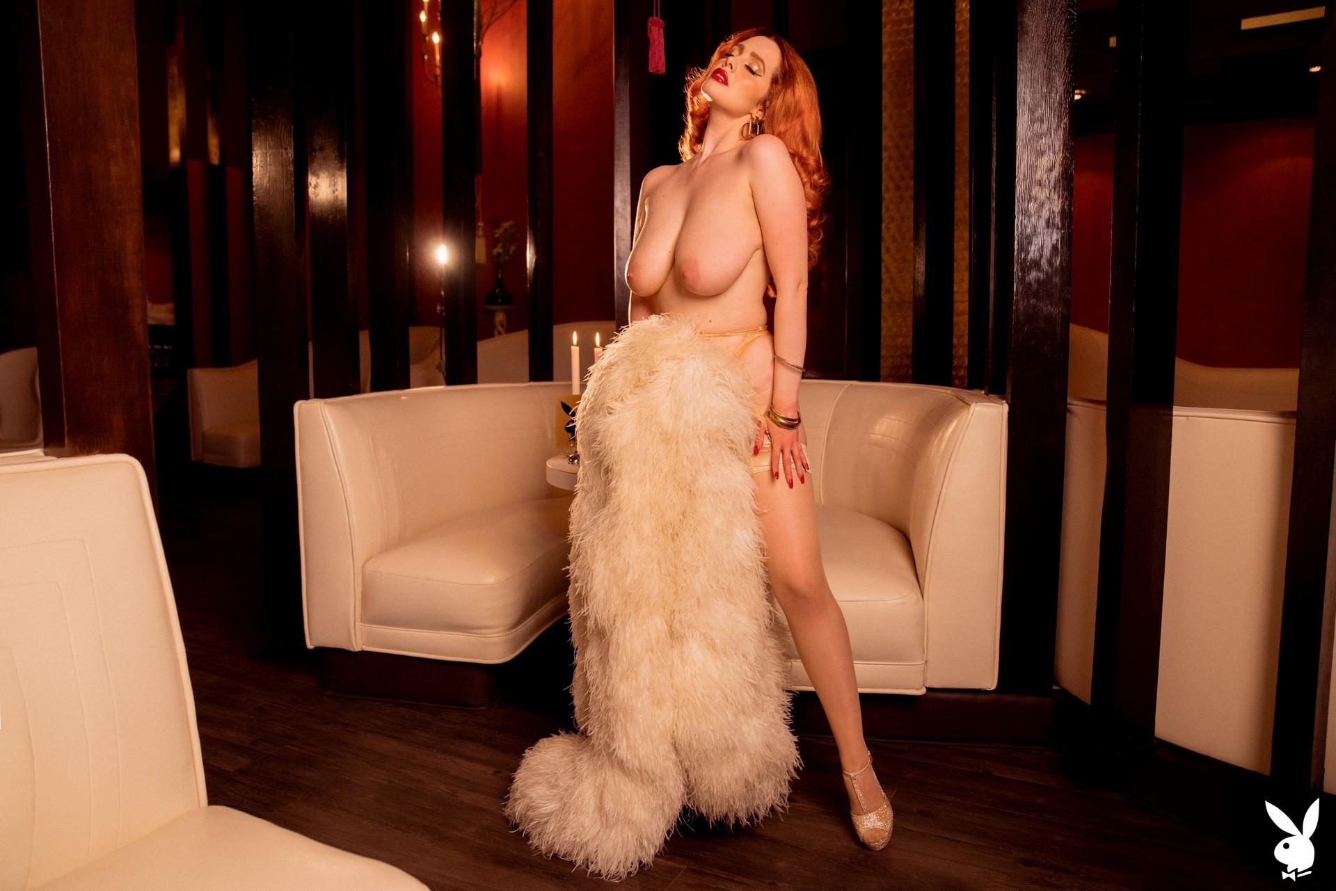 Minxie In Private Affair Playboy Plus (11)