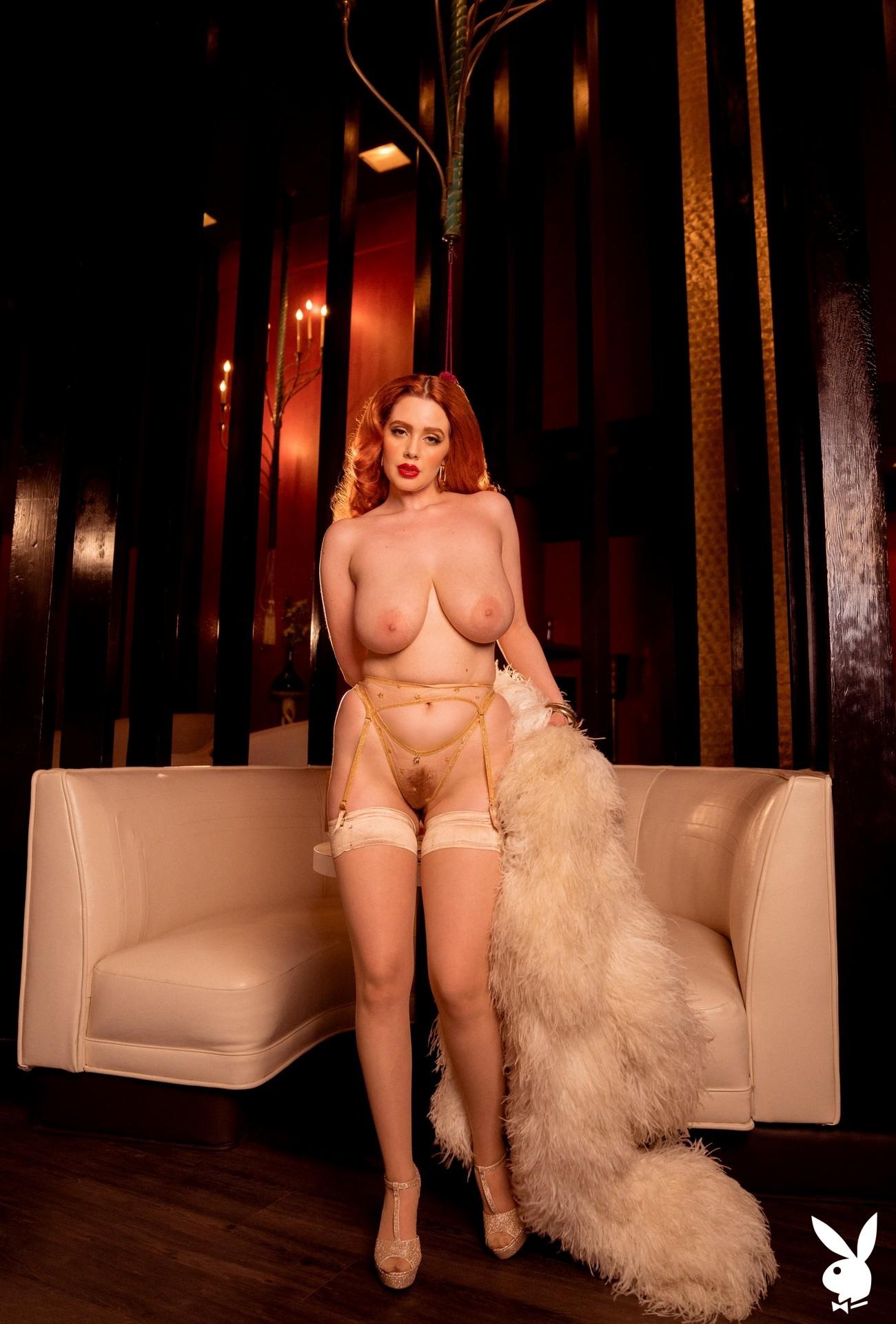 Minxie In Private Affair Playboy Plus (13)