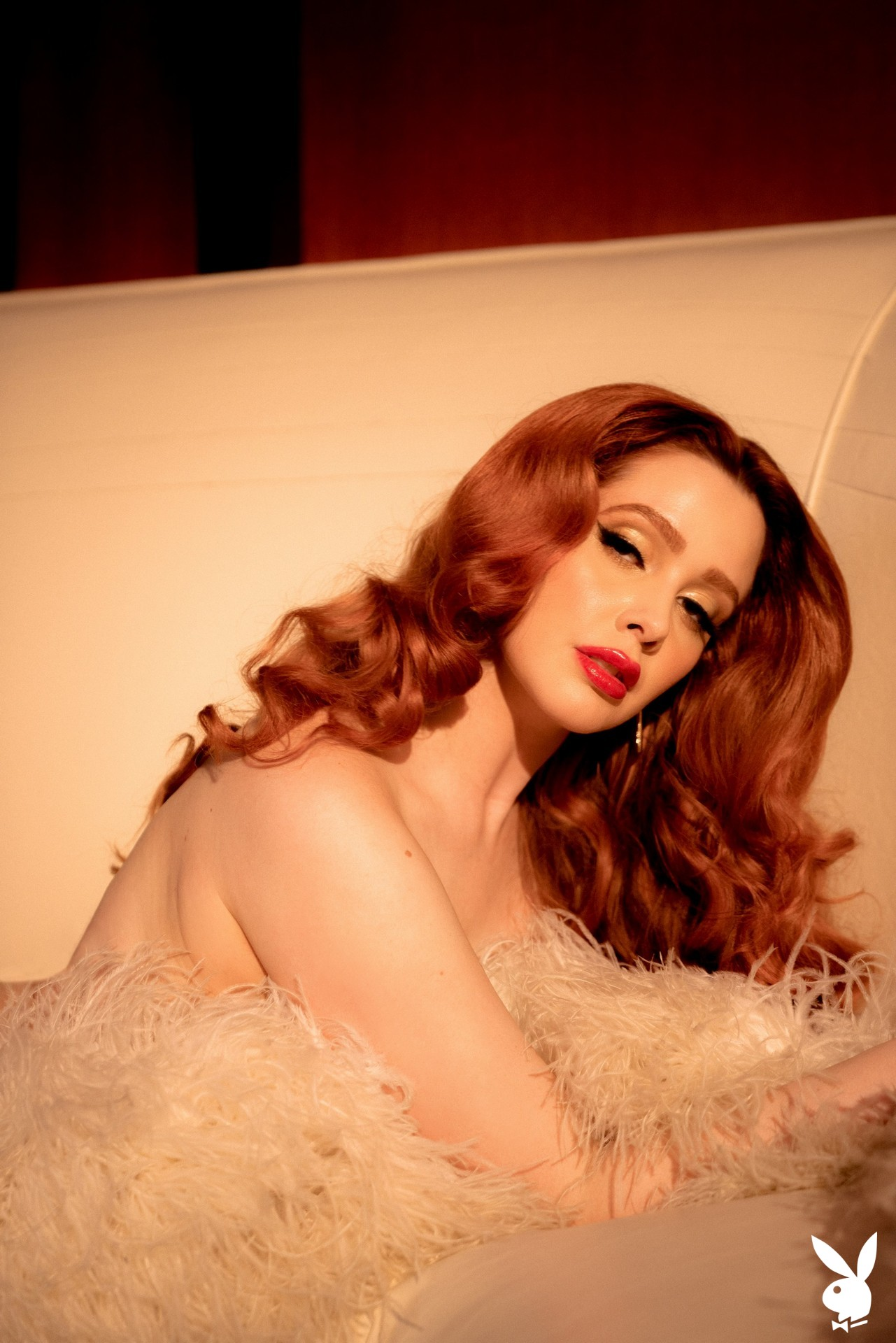 Minxie In Private Affair Playboy Plus (26)