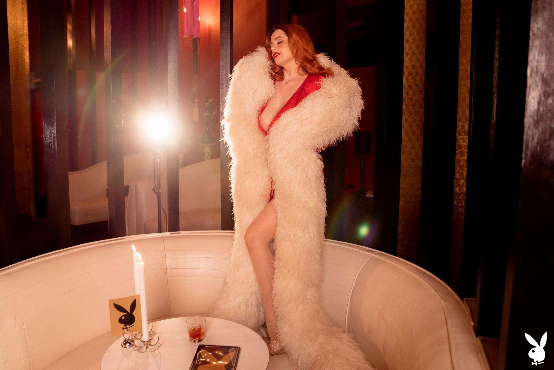 Minxie In Private Affair Playboy Plus (4)
