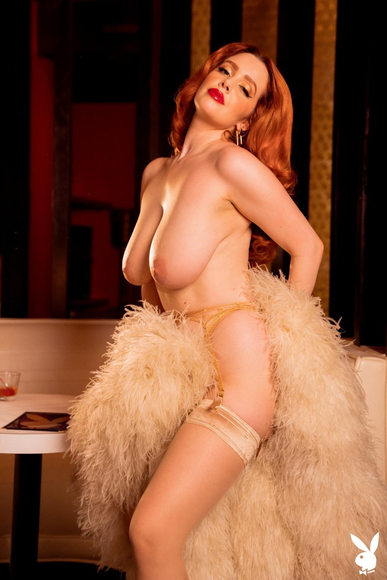 Minxie In Private Affair Playboy Plus (6)