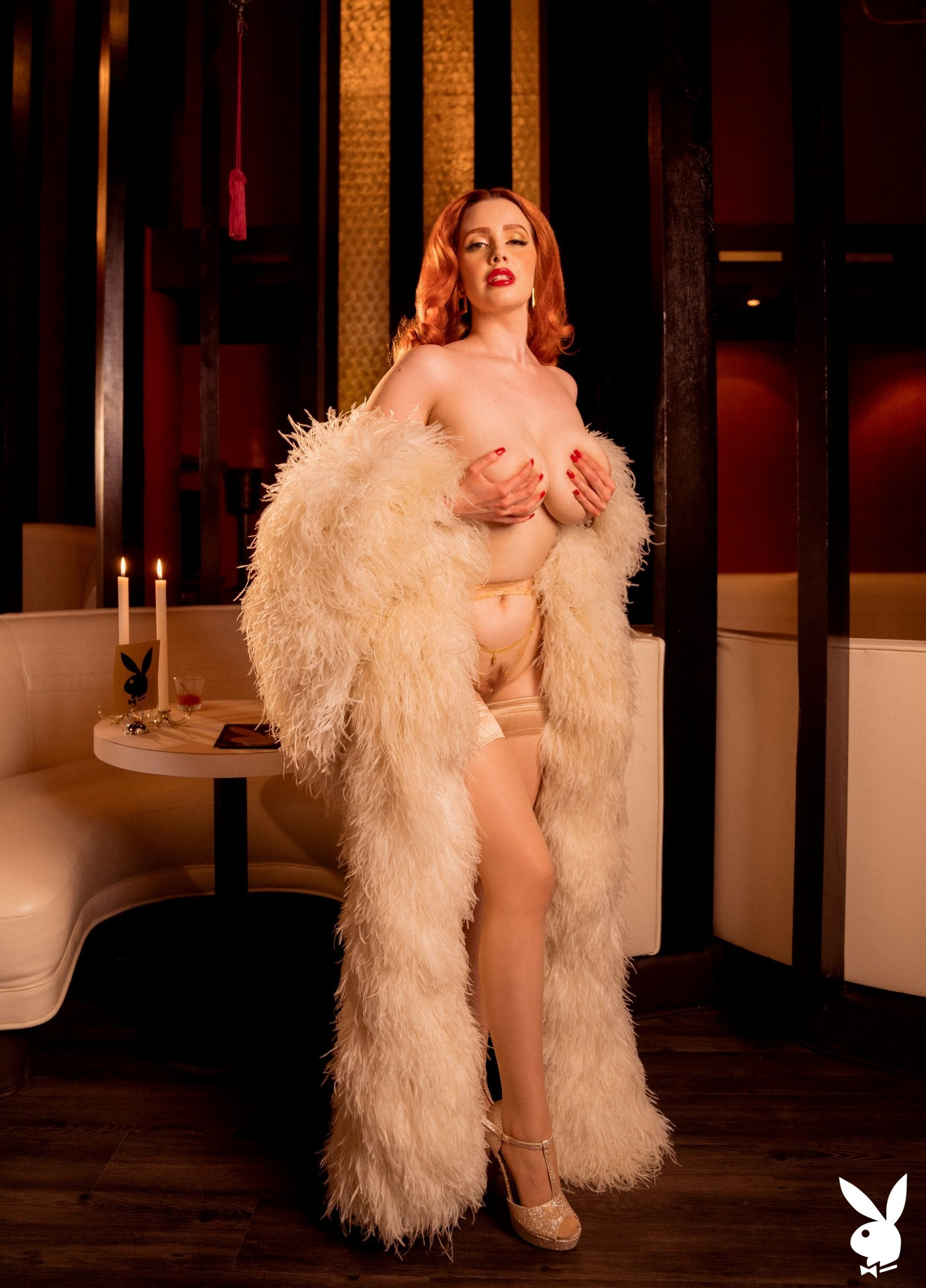 Minxie In Private Affair Playboy Plus (8)
