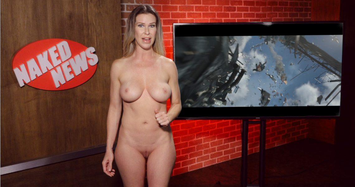 Naked News Beautiful Nudes Hot Naked Females Nude Weather Girls 7 9 2021 1 37 58 Am