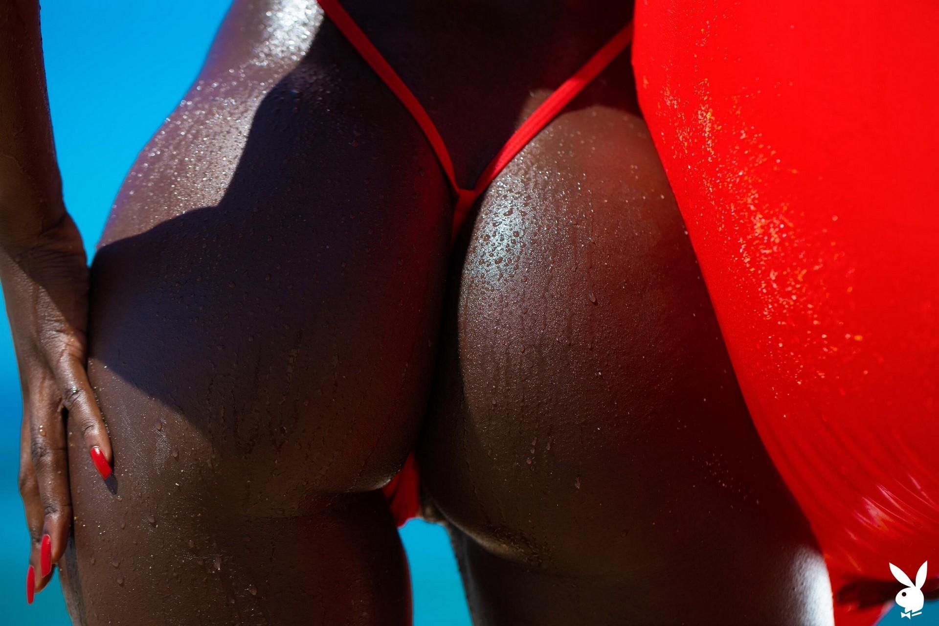 Naomi Nash For Playboy International Playboy Plus (4)