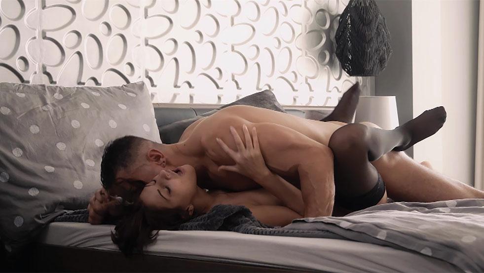 Playboy Tv, The Life Erotic, Season 4, Ep. 7